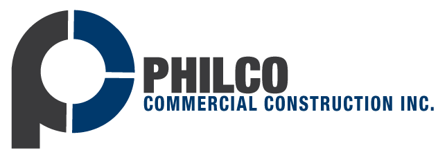 PhilCo Commercial Construction